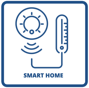 smart home heizung muenchen